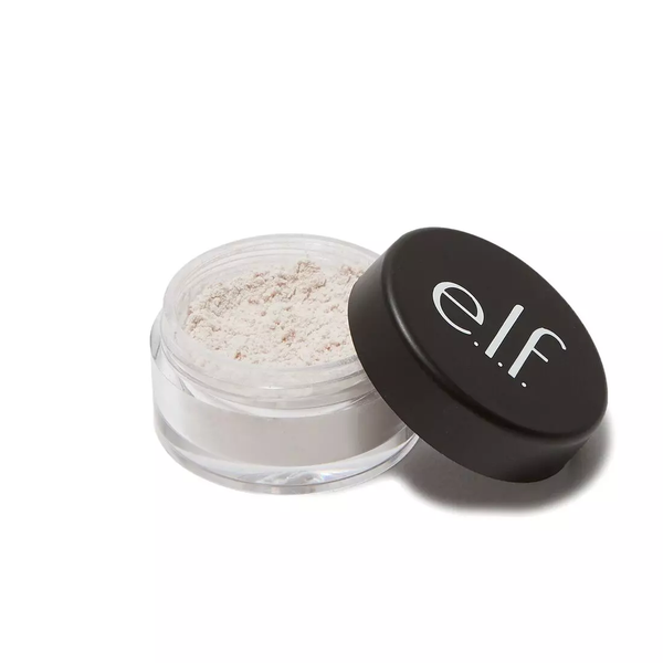 Smooth & Set Eye Powder