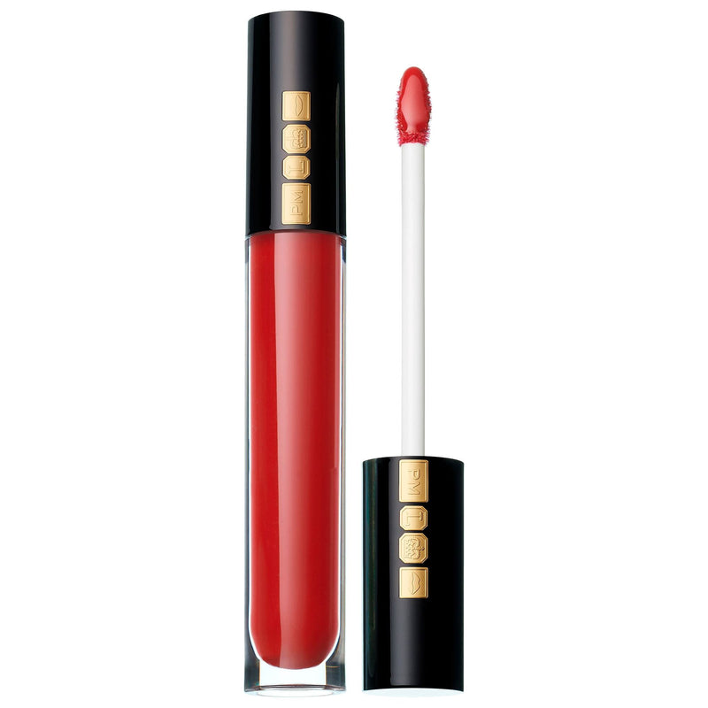 Lust Lip Gloss (Alto Brillo) - Beauty Box Mérida