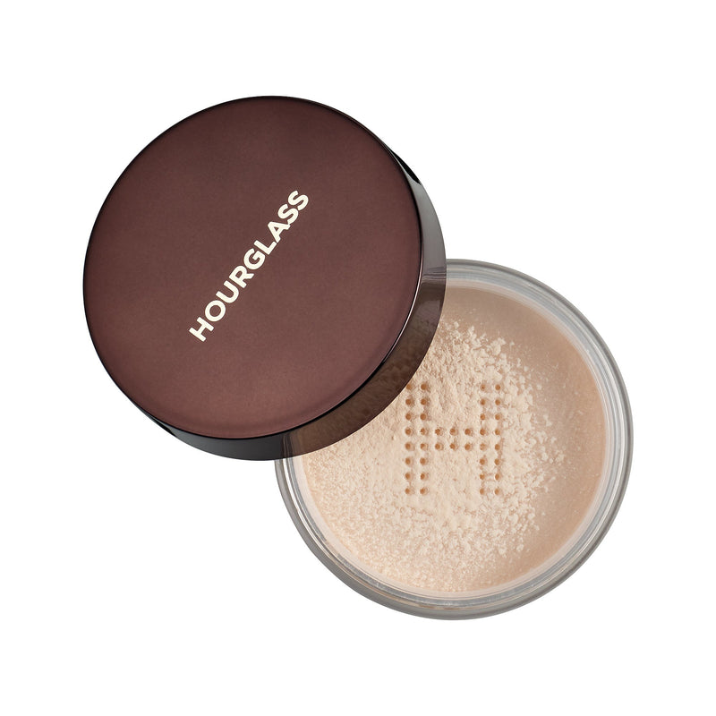 Veil Translucent Setting Powder - Beauty Box Mérida