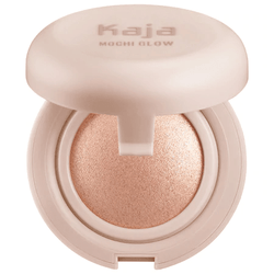 Mochi Glow Bouncy Highlighter