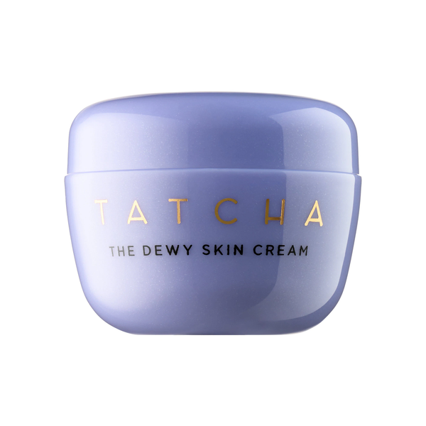 The Dewy Skin Cream - Beauty Box Mérida