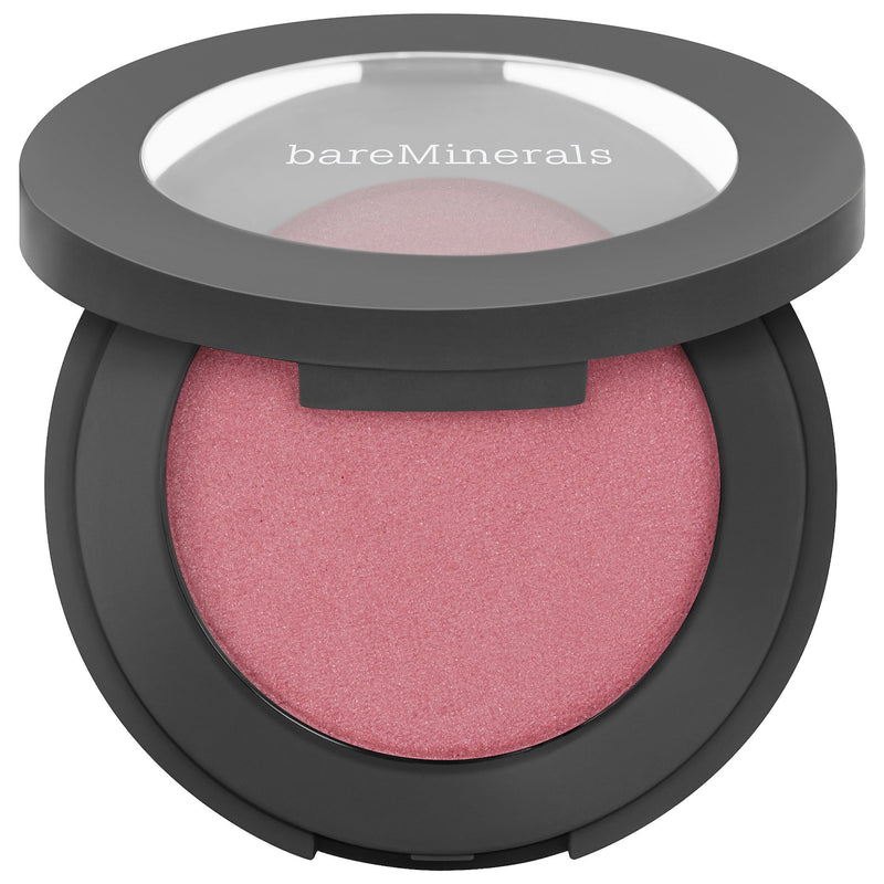 Bounce & Blur Blush Travel Size