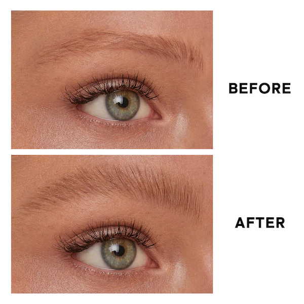 Major Brow Shaping Wax
