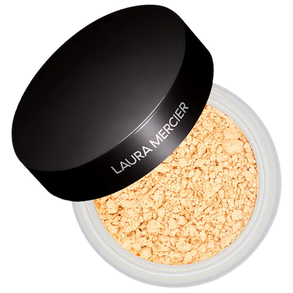 Translucent Setting Powder Trialsize