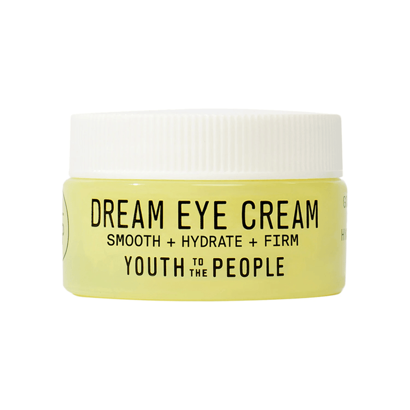 Dream Eye Cream trial size