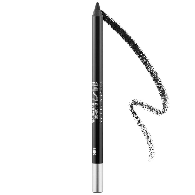 Delineador 24/7 Glide-On Eye Pencil
