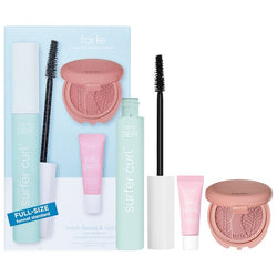 SEA Fresh-Faced & Festive Must-Haves Set