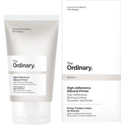High-Adherence Silicone Primer THE ORDINARY - Beauty Box Mérida