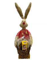 Load image into Gallery viewer, Easter Bunny Gift