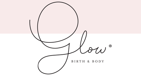Glow Birth and Body Prenatal and Postpartum Deep Tissue  Massage Therapy