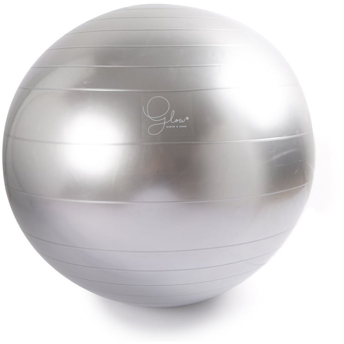 The Birth Ball by Glow