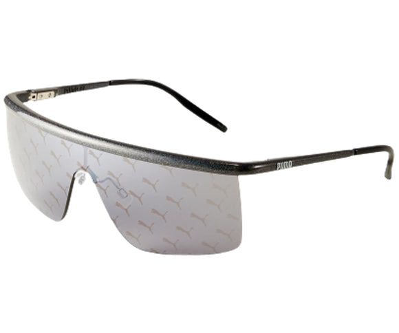 Multi-Functional Travel Garment Shoulder Duffel Bag