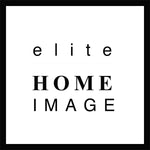 elitehomeimage