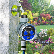 Load image into Gallery viewer, Garden Watering Timer |  Automatic