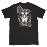 Panther Mystique Unisex T-Shirt