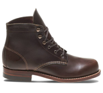 Women's 1000 Mile Boot - Brown