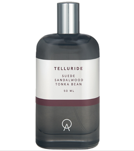 Telluride 50ml Fragrance