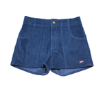Hammies Men's Short - Navy