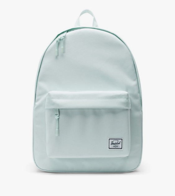 Classic Backpack - Glacier