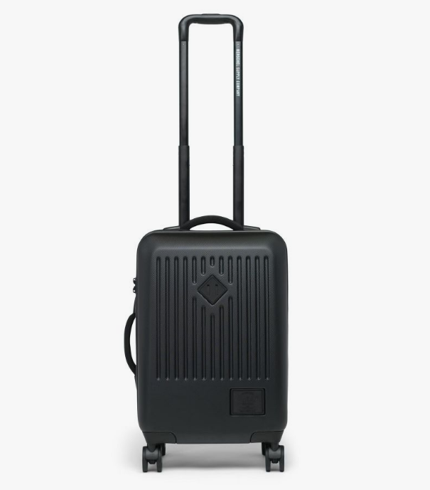 Trade Carry-On Large - Black