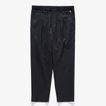 Supply Pinstripe Pant - Dirty Denim