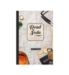 Road Soda Book