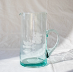Moroccan Jug with Handle - Socco Designs
