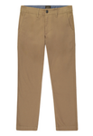 Bowie Stretch Chino - Khaki