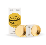 The Capper