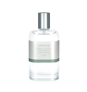 Sequoia Cologne