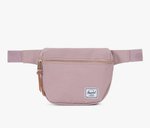 Fifteen Hip Pack - Ash Rose
