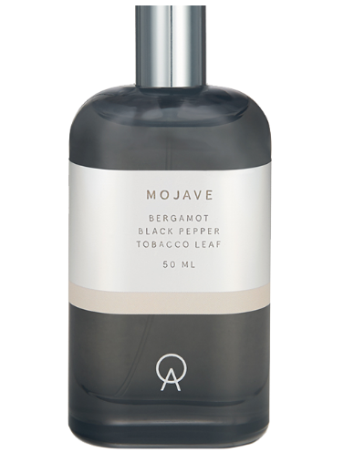 Mojave 50ml Fragrance