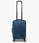 Trade Carry-On Large - Navy
