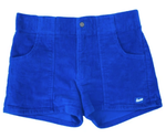 Hammies Men's Short - Blue