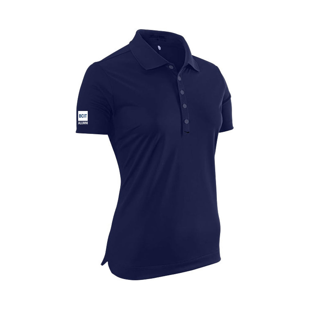 Women's Nike® Victory Polo Shirt