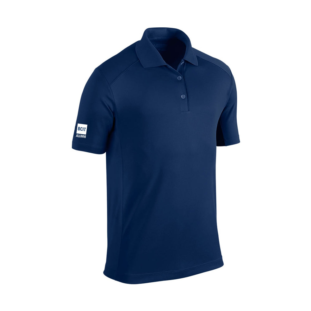Men's Nike® Victory Polo Shirt