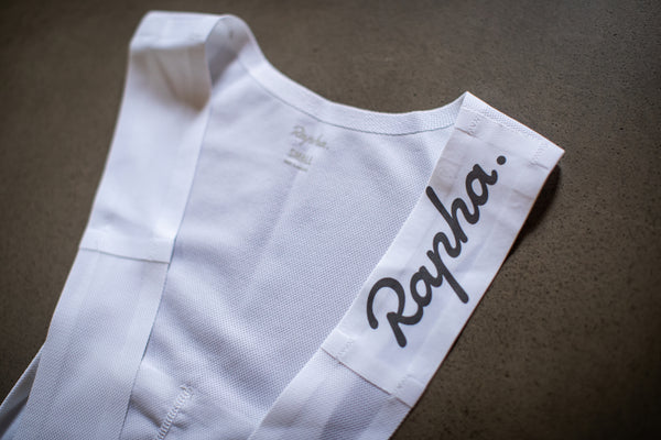 CyclingTips x Rapha Pro Team Bib Shorts (Mens)