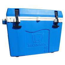 Load image into Gallery viewer, 27 Quart Honda Automotive cooler