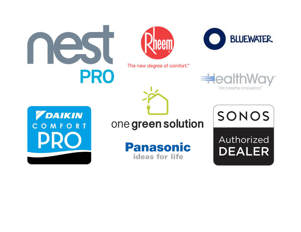 One Green Solution Partners