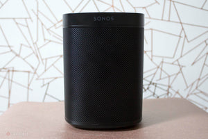 Sonos PLAY:1 Wireless Speaker for Streaming Music (Second Generation)