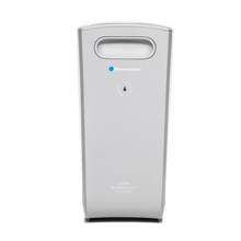 Load image into Gallery viewer, Bluewater Cleone Classic Water Purification System