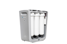 Load image into Gallery viewer, Bluewater Cleone Classic Water Purification System | One Green Solution