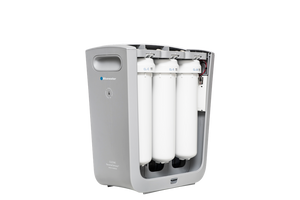 Bluewater Cleone Classic Water Purification System | One Green Solution