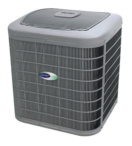 Air Conditioner Installation / Repair / Maintenance Services | South Florida | One Green Solution