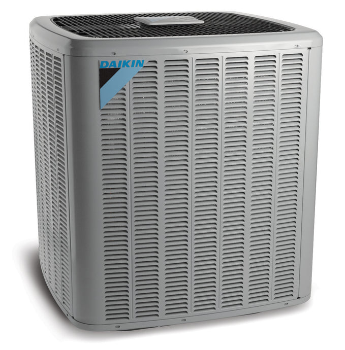 Daikin DX13SA Whole House Air Conditioner | South Florida Smart Home Experts