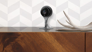 Nest Cam Indoor | One Green Solution