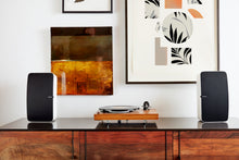 Load image into Gallery viewer, Sonos PLAY:5 Wireless Speaker for Streaming Music | One Green Solution