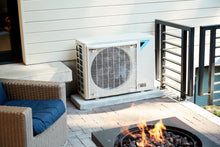 Load image into Gallery viewer, Daikin Fit™ Air Conditioner | South Florida Smart Home Experts | One Green Solution