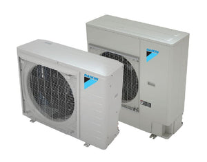 Daikin Fit™ Air Conditioner | South Florida Smart Home Experts | One Green Solution