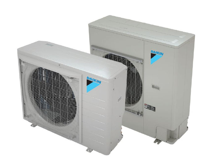 Daikin Fit™ Air Conditioner | South Florida Smart Home Experts